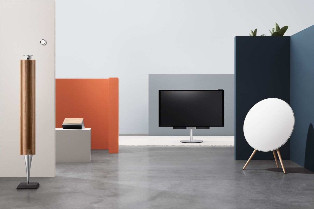 bang olufsen design driven innovati Bang olufsen design driven innovation case study help, case study solution & analysis & kef is the most prosperous british loudspeaker businesses ever inside the late 1980's they had been the foremost model of speakers with the british isles.
