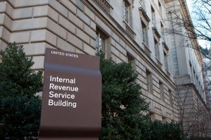 5 Tax-Reporting Tips for U.S. Entrepreneurs Doing Business Overseas