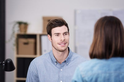 3 Simple Ways to Increase Empathy at Work