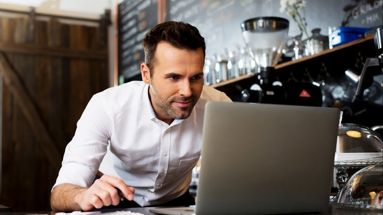 How to Expand Your Small Business Locally