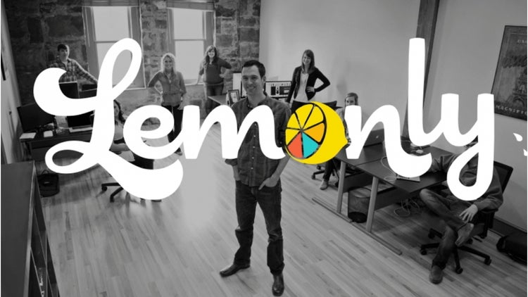 Take Control of Your Day: Lemonly Co-Founder John Meyer