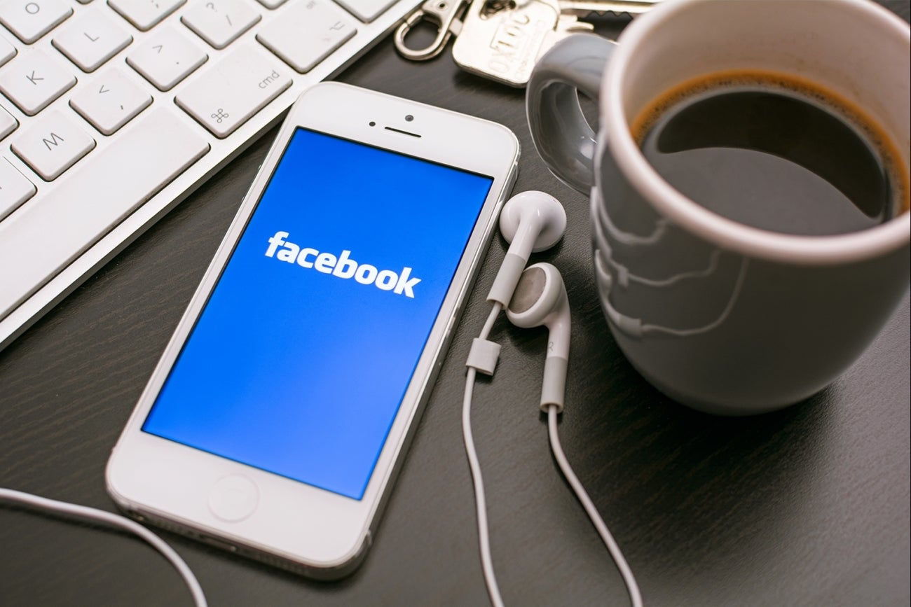 7 Obscure Facts You Should Know About Facebook Advertising by @Rocco_Zebra_Adv