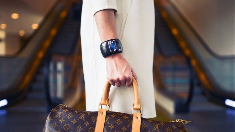 I Travel, I Learn: Ready to Go