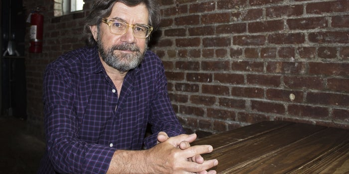Steve Hindy of Brooklyn Brewery: Be Calm and Do the Work (Podcast)