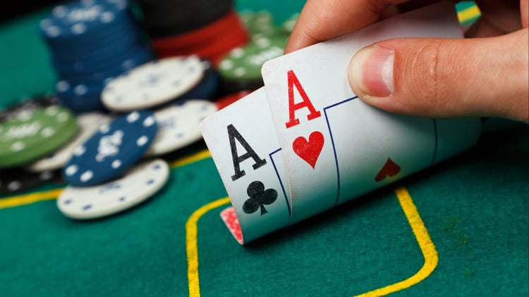 Online Card Gaming in India: Myths Versus Facts