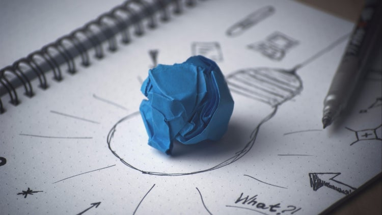 9 Steps for Sticking With Your Marketing Plan