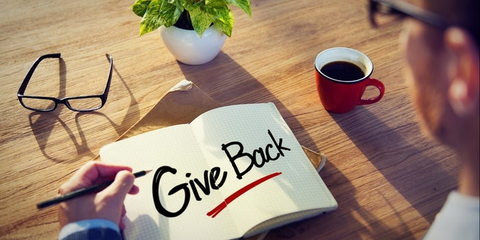 4 tips to incorporating social responsibility into your business