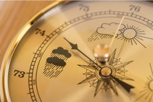 3 Ways to Develop a Business Success Barometer