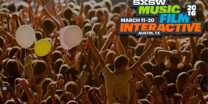 SXSW Festival Cancels Gamer Panels After Threats of Violence