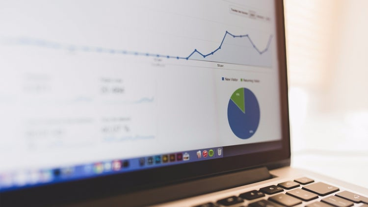 Entrepreneur's Franchise Forecast