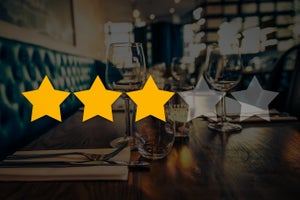8 Ways to Skyrocket Real User Reviews for Your Ecommerce Products