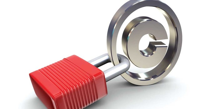Protecting Intellectual Property: 11 things startups should keep in mind