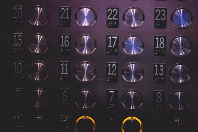 How to Create an Elevator Pitch That Will Get You Funded