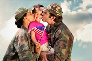 How Employers Can Bridge the Communication Gap With Veterans