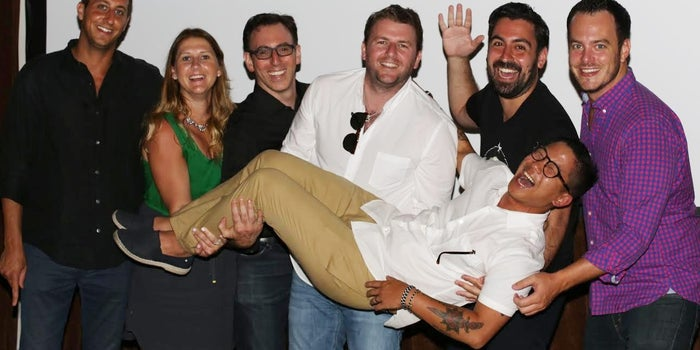 Why Digital Marketing Firm Elite SEM Makes Employee Happiness Its No. 1 Priority