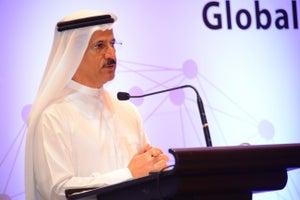 Sweden And UAE Partner Up For SMEs