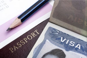 What You Need to Know About the Temporary Hold on Expedited H-1B Visas