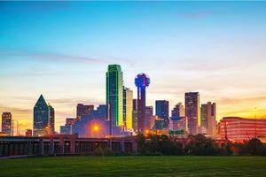 Hot Startups Born in Dallas