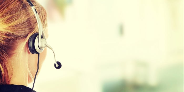 8 Ways Customer Service Affects Your Business's Bottom Line