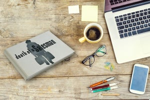How You Can Stay Human in a World of Digital Selling