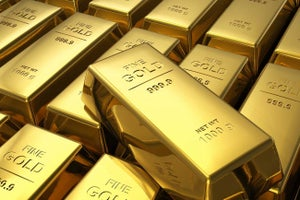 Is India next hot destination for gold investment?