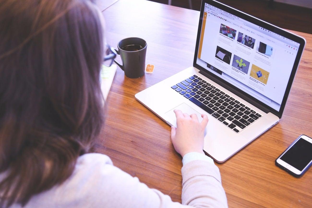 Hasil gambar untuk Ten Useful Tips for Entrepreneurs While Creating Websites