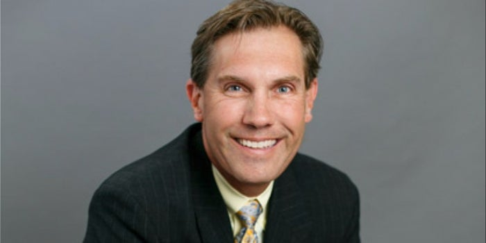 This Man Shifted His Focus from Foreclosures to Run a Real Estate Franchise