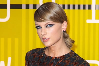 Taylor Swift and Paul McCartney Join Other Musicians in Call for Copyr...