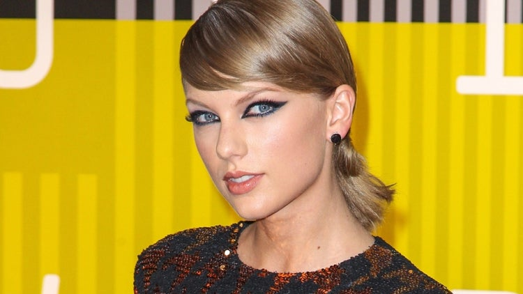 Taylor Swift and Paul McCartney Join Other Musicians in Call for Copyright Reform
