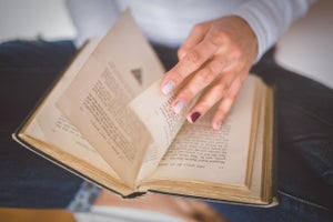 7 Books (and Blogs) for the Entrepreneur in All of Us