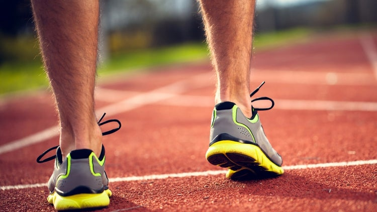 Five Ways Today's Entrepreneur Can Stay Fighting Fit