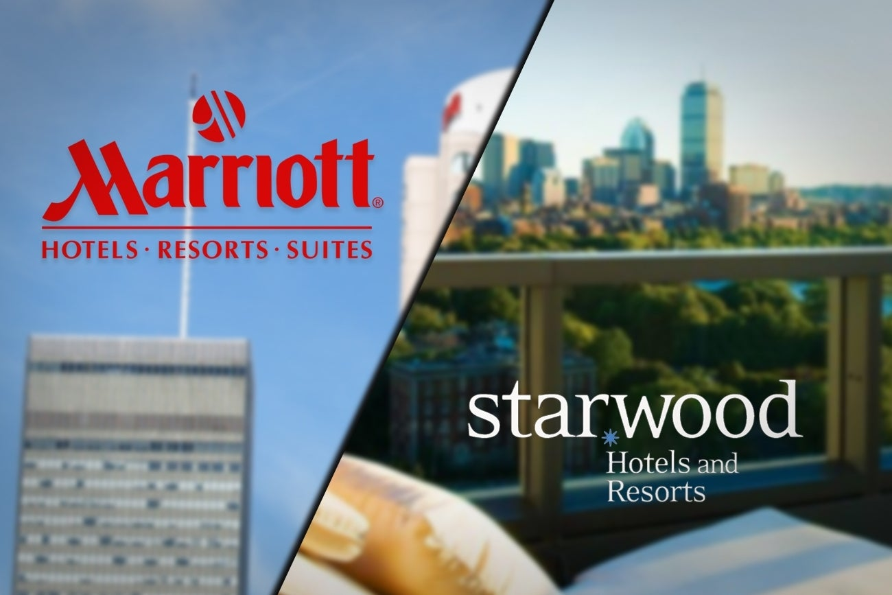 starwood hotels and resorts worldwide inc Starwood hotels & resorts operates as an asset management arm of starwood hotels & resorts worldwide inc starwood hotels & resorts operates as a real estate investment trust reit in the united .