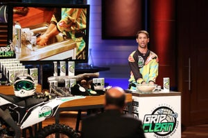 'Shark Tank' Recap: The Gadgets That Sparked a Feeding Frenzy