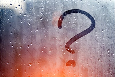 Answer These Questions to Know What Your Business Needs to Grow