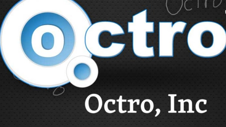 The multiplayer model and being less content heavy prove to be an engaging combination for Octro Inc.