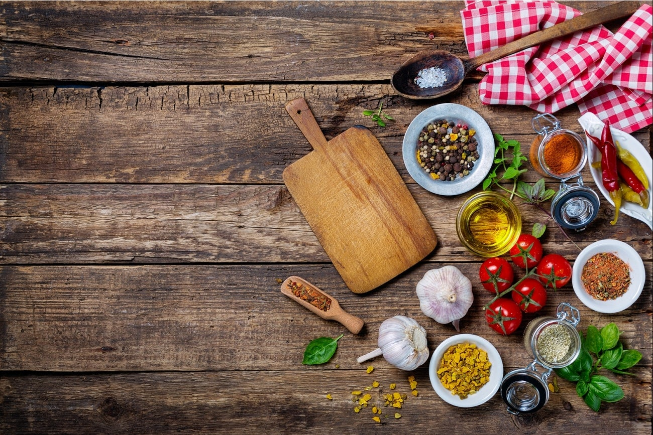 You Must Blend These 5 Ingredients Perfectly for Startup ...