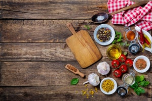 You Must Blend These 5 Ingredients Perfectly for Startup Success