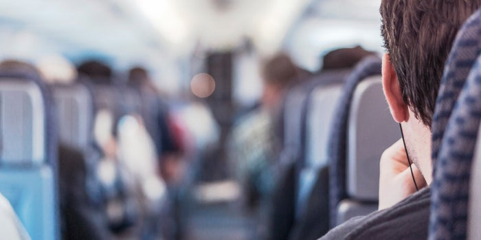 5 Ways to Cut Business Travel Costs