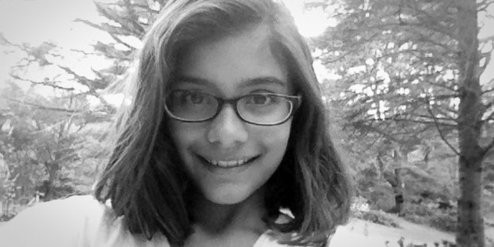 Record-Breaking Ecommerce Sales and an 11-Year-Old's Hot Startup