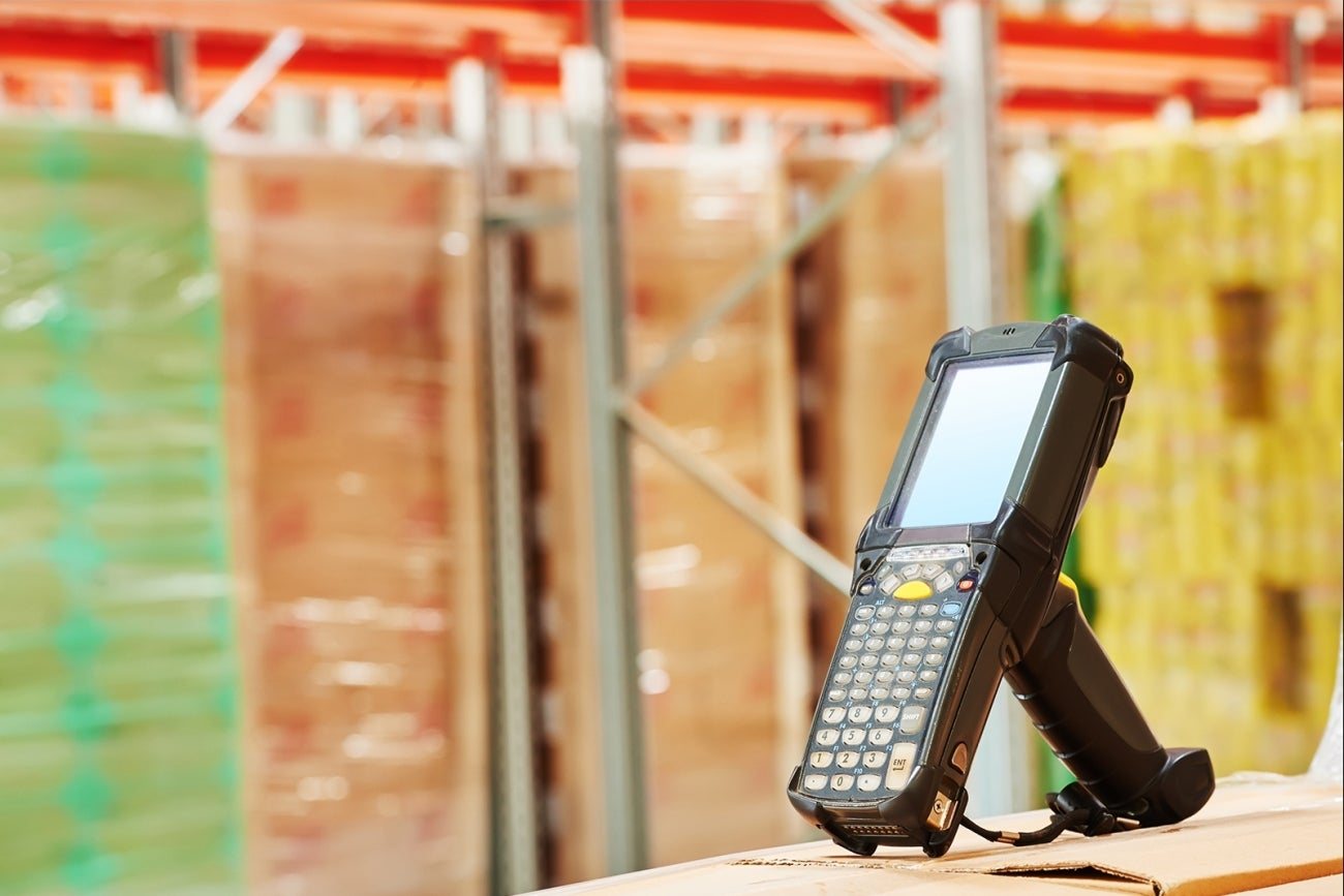 2 important measures that manager should avoid in controlling inventories What is inventory control & why is it important understanding what you have, where it is in your warehouse, and when stock is going in and out can help lower costs, speed up fulfillment, and prevent fraud.