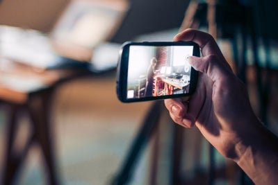 Creative Ways to Use Video Livestreaming to Boost Your Business