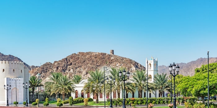 Sharakah Forum In Oman Focuses On The Role Of Media In Supporting SMEs