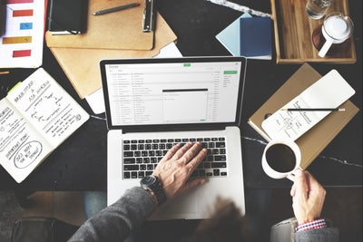 10 Ways to Maximize Your Workday