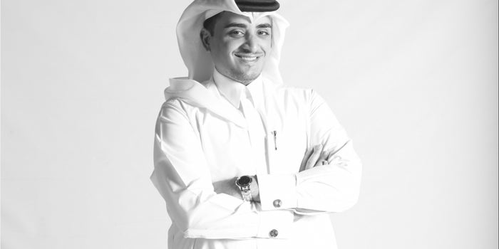 Get To Know Qatar's Startup Ecosystem: Qubicle