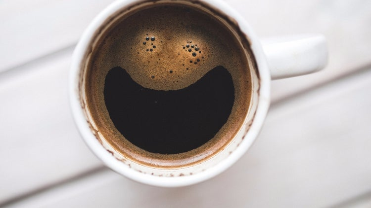 Study: Single-Cup Coffee Makers Brew Lots of Germs, Too