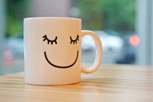 #6 Tips For Creating A Happy Workplace