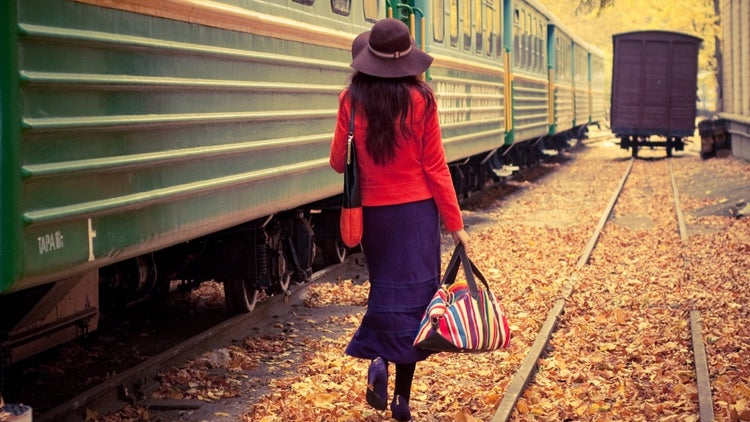 How This Travel Portal is Giving IRCTC a Tough Competition