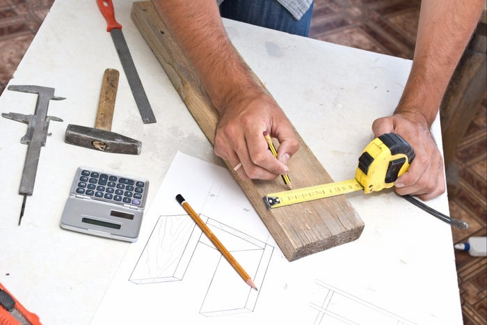 Tips For Growing A LongLasting Contractor Business