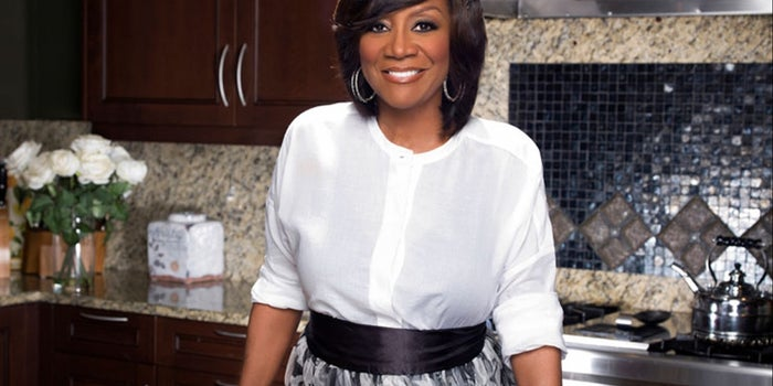 You Don't Have to Be Patti LaBelle to Score a Viral Product Review Video