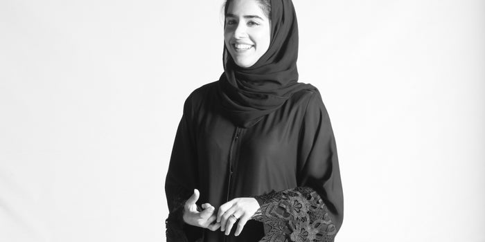 Get To Know Qatar's Startup Ecosystem: Catlogram